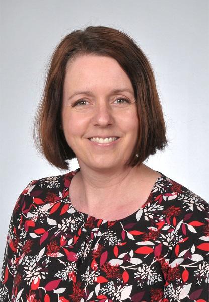 Nicole Büschen