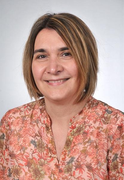 Viktoria Enz