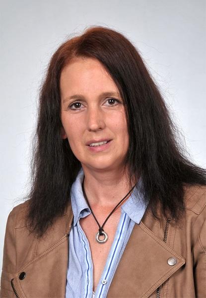 Daniela Görtemöller