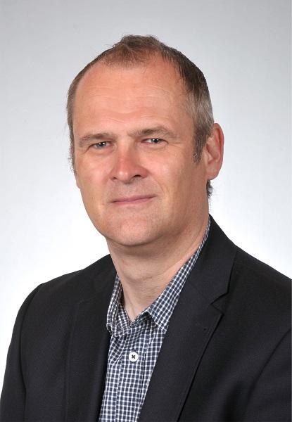 Thorsten Hüpel