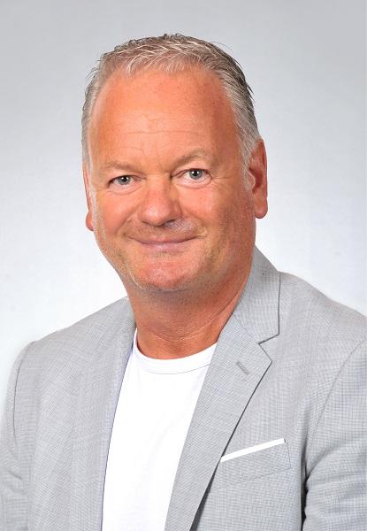 Frank Mrosek