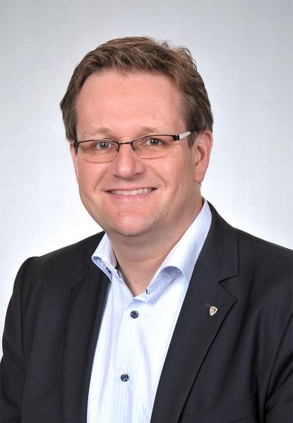 Andreas Quebbemann