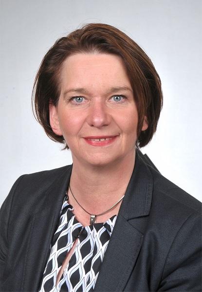 Nicole Schmees