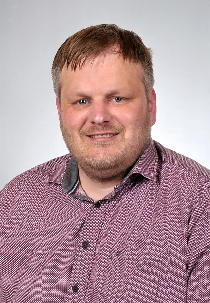 Jan Südhoff