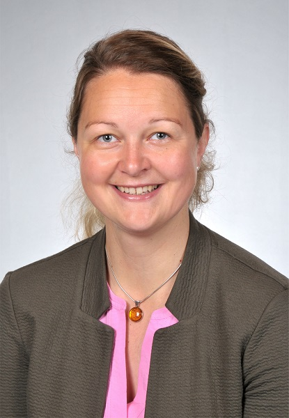 Nadine Tautz