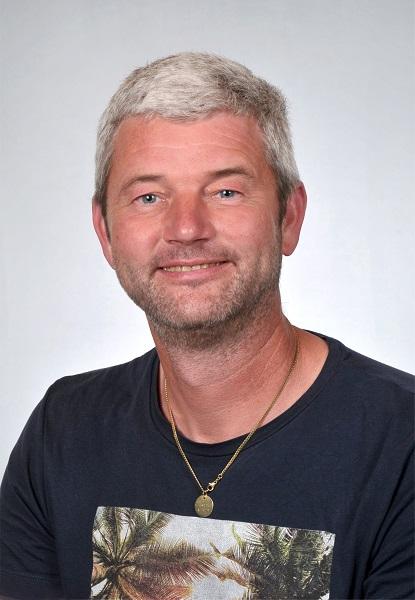 Dirk Unkenholt