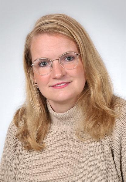 Ann-Kathrin Westerkamp