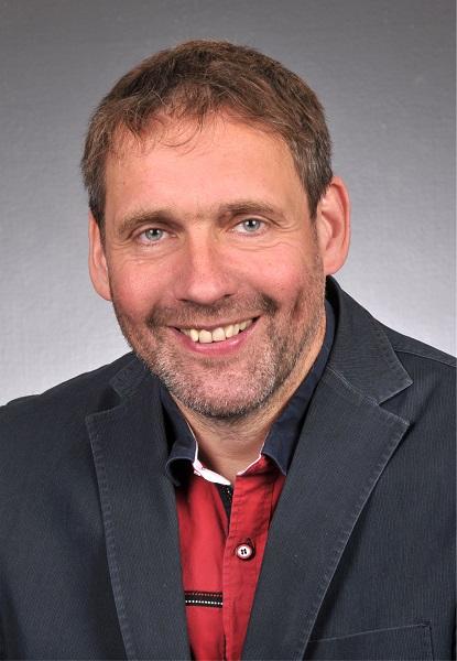 Jörg Brüggemann